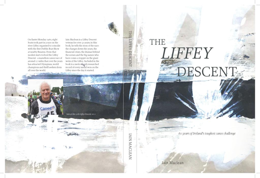 The Liffey Descent